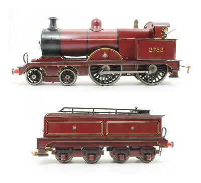 Locomotives, 1 Gauge, Model Railways & Trains, Collectables