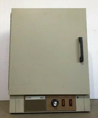 Fisher Scientific Isotemp 500 Series Model 516G