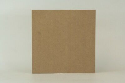 Painting Panel 14 x 14 Inch. Made of Masonite.1/4 Thick.Pack of 20.Made in USA