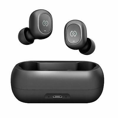 5.0 in-Ear Stereo Buds Bluetooth True Wireless Earbuds Galaxy Buds pairs