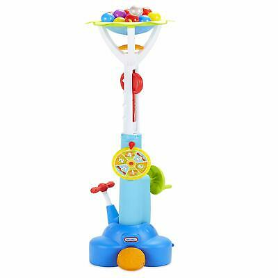 Little Tikes Fun Zone Pop 'n Splash Surprise