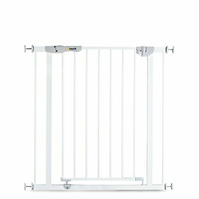 Hauck Autoclose n Stop Safety Gate