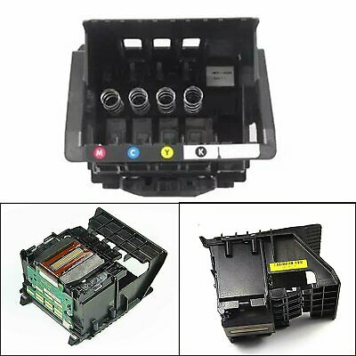 Print Head Replace for HP9 50 Printhead for HP 8100 8600 8610 8620 8650 Printer
