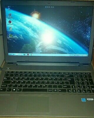 "Medion Akoya,E6416, i3-5010U 5.Gen.  2,1GHz, 4GB,500GB,15,6"" Notebook (MD99532)"