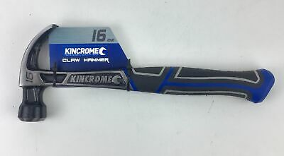 Kincrome Claw Hammer - 16oz