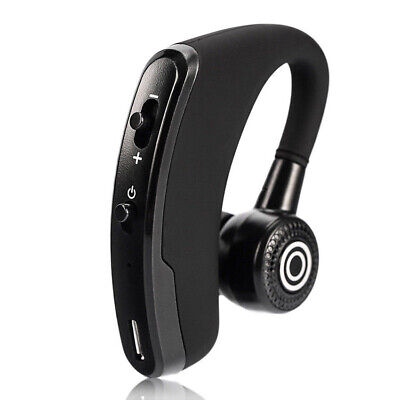 Bluetooth 4.2 Mini Wireless Stereo Sports Headset Earphone Handfree Earbuds MIC