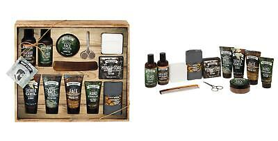 Technic Man'Stuff Toiletry Gift Christmas Set