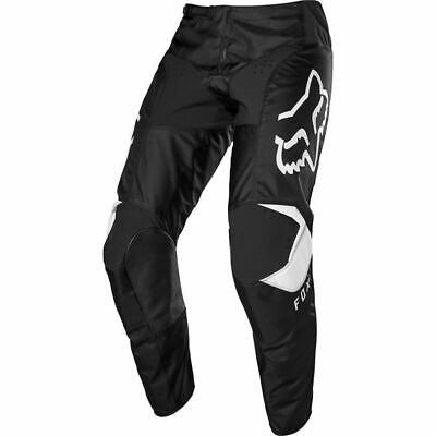 Fox 180 Prix Youth Kinder MX Hose