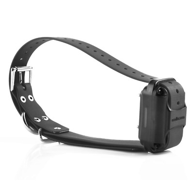 E-Collar Technologies Extra or Replacement RX-120 Large Receiver Collar