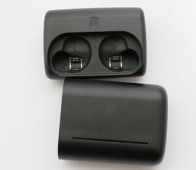 -CASE ONLY- Original Genuine Bragi The Dash B1000-0001 Charging Case Charger