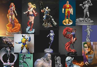 City on seashore panno relief 3d model relief for cnc in STL file format
