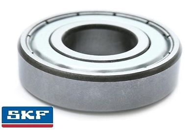 6206 2Z C3 skf Roulement