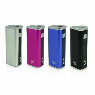 1Eleaf² iStick² Mini 10W / iStick² 30W Mod² Box 1050mAH 2200mAh Battery