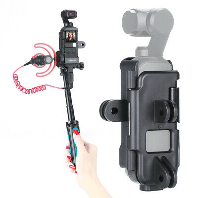 Ulanzi OP-7 Protective Cage Case Frame for DJI OSMO Pocket