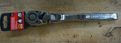 """TITAN 1//2/"""" DRIVE INDEXABLE RATCHET 12097 Free Shipping"""