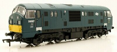 Dapol Job Lot of 4,12 Ton Mineral Wagons Unboxed 1//76 Scale 00 Gauge T48 Post D3