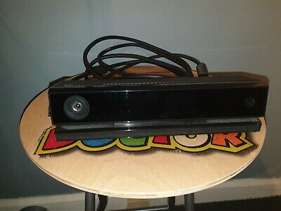 Xbox One Kinect Camera- NEVER USED!!!