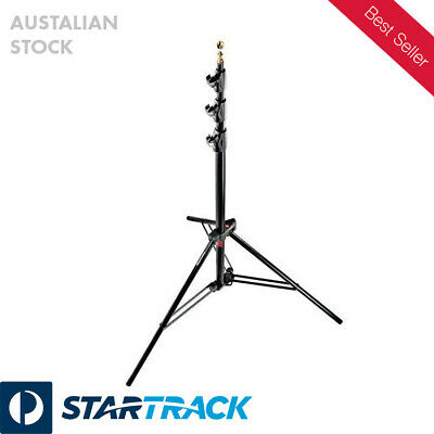 Manfrotto 1004BAC Stacker Stand
