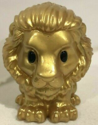 Simba Gold The Lion King OOSHIES Woolies Woolworths  FREE POST DISNEY OOSHIE