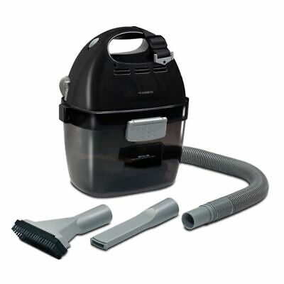 Dometic PowerVac PV 100 Camping-Staubsauger Autostaubsauger