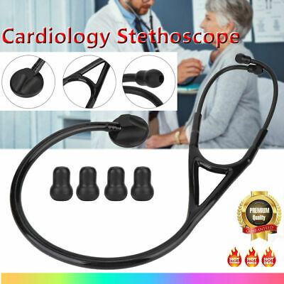 Littman cardiology stethoscope diagnostic Heart Lung Detection Health Care Tool