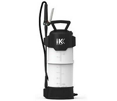 Ik Multi Pro 12 Sprayer For Pest Control, Cleaning, Car Valleting & Construction