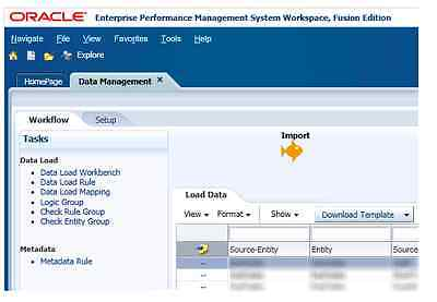 ORACLE EBS VIDEO and Books Training Tutorials online files