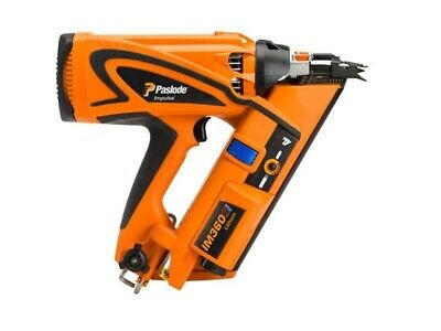 Paslode IM360Ci Lithium Framing Nailer Kit