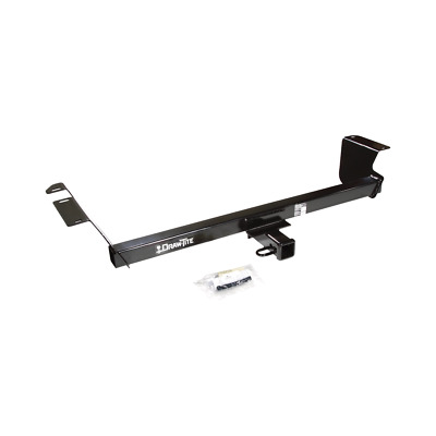Class III Trailer Hitch 2008 - 2020 Dodge Grand Caravan | 75579