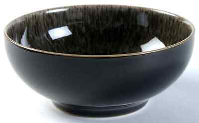Denby Langley PRALINE Soup Cereal Bowl 8851478