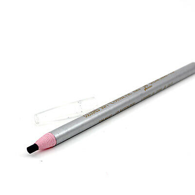 Soft Cosmetic Makeup Beauty Tool Eyebrow Pencil with Tearing Thread