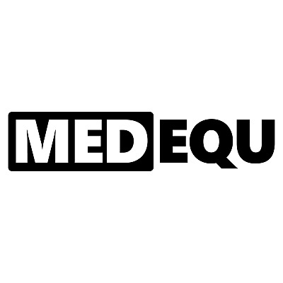 Philips FR2+ Heartstart AED with ECG + Case + New Replacement Battery + New Pads