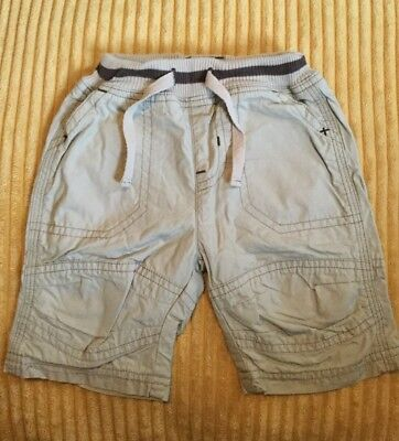 MOTHERCARE Baby Boys Trousers, New Baby