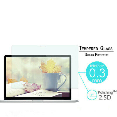 For MacBook Pro 15 Retina LCD protective film SCREEN SHIELD coating the scr E2Q2