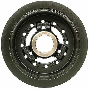 Professional Products 8 Harmonic Damper for 396//427 Big Block Chevy 90004