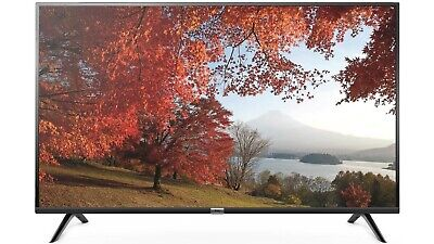 """TCL 40"""" Full High Definition Smart TV 3 Year Warranty 40S6800S *Free Delivery*"""