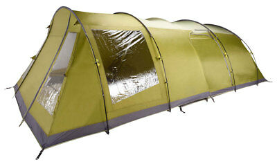 Vango, Universal Front Awning Medium, Epsom- New (W1)