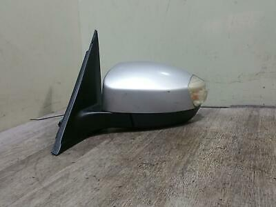 FORD GALAXY L Door Mirror Mk3 Left Mirror Assy for Electric/Heated with puddle l