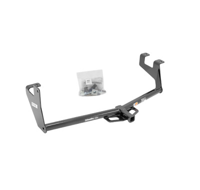 Class II Trailer Hitch 2013 - 2020 Chevrolet Trax | 36554
