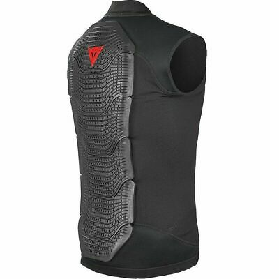 Dainese Gilet Manis 2 Protector Vest Size Large
