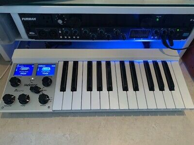 Synthesizers, Pro Audio Equipment, Musical Instruments