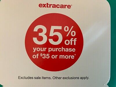 CVS Pharmacy 30% off cvs coupon entire purchase exp 9/02/19
