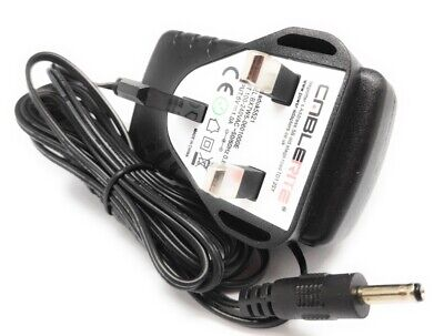 90cm USB Black Cable for Tomy TD300 Digital SBH-005-060-030-A1 Baby Monitor