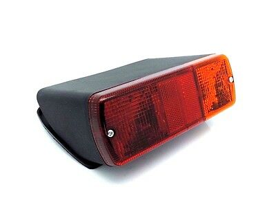 Rear Light Assembly R/H Fits David Brown 880 885 990 995 996 Tractors.