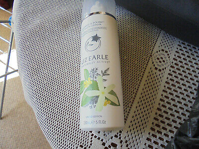 Liz Earle Cleanse And Polish Hot Cloth Cleanser 150Ml