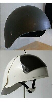 Star Wars Rebel Trooper Helm, Navy Talker Helmet, WWII, Weltkrieg, original