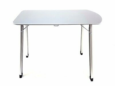 Original VW Bus T5 T6 Multivan Beach Tisch Campingtisch Table Bügel 7E6861171A