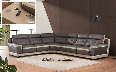 Magnificent Modern Tufted Bonded Leather Sleeper Futon Sofa With Pabps2019 Chair Design Images Pabps2019Com