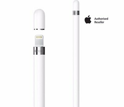 Apple Pencil (1st Generation) for iPad Pro White