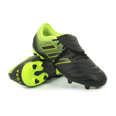 Football boots Adidas Copa Most 19.2 FG Exhibit Pack